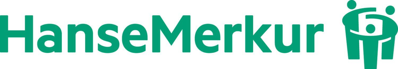 Hansen Merkur