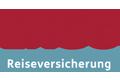 ERGO Reiseversicherung Testsieger Work and Travel Versicherung