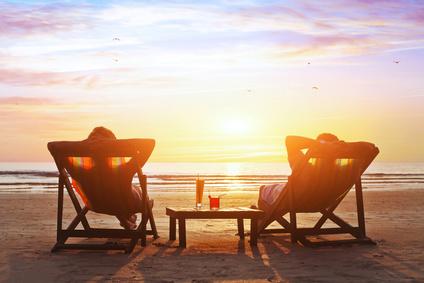 Reiserücktrittsversicherung für Reise, Work and Travel und Urlaub vergleichen und testen im transparenten Versicherungsvergleich
