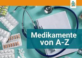 Medikamente, Arznei, Kapseln, Tabletten