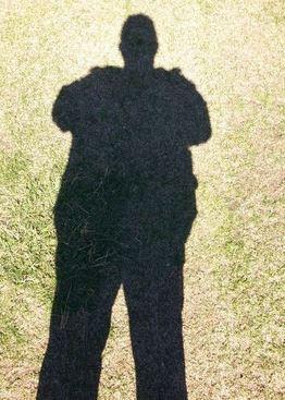 """Nur noch ein """"Schatten"""" meiner selbst"""