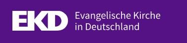 Hier einige Online-Angebote der evangelischen Kirche!