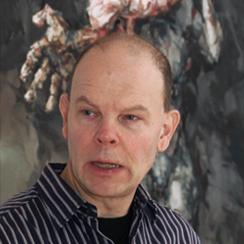 Eberhard Bitter