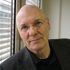 Robert Reschkowski