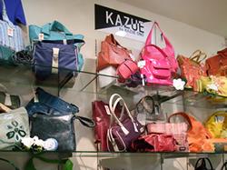 KAZUE 銀座店