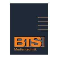 BTS Medientechnik