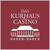 BKV - Bäder- und Kurverwaltung Baden Württemberg