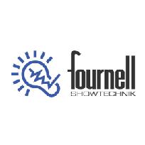 Fournell Showtechnik