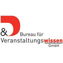Bureau für Veranstaltungswissen
