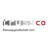 trussco Planungsgesellschaft