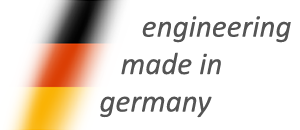 AutoSTAGE - engineering made in germany