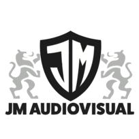 Jmarquardt Audiovisual