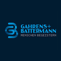 Gahrens + Battermann
