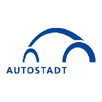 Autostadt