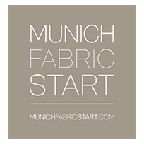 Munich Fabric Start
