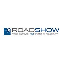 Roadshow GmbH