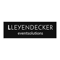 Leyendecker eventsolutions