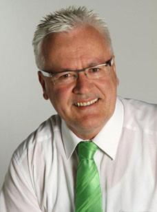 Eugen Ruoss