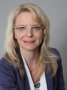 Helena Ruoss