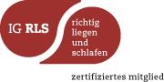 NSS / Netzwerk schmerzfreies Schlafen / Rückenschmerzen / Rückenschmerzen am Morgen / Nackenschmerzen / Bettenberatung / Liegeberatung / Matratzenberatung / Nackenschmerzen