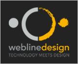 weblinedesign
