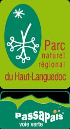 Voie Verte Haut Languedoc