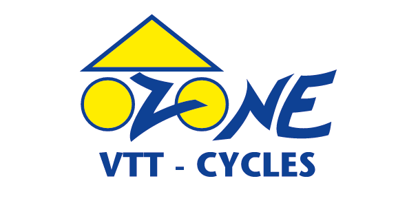 acc s et horaires ozone vtt cycles ozone vtt cycles vente r paration location encadrement. Black Bedroom Furniture Sets. Home Design Ideas