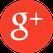 Google plus Cafeé de la gare