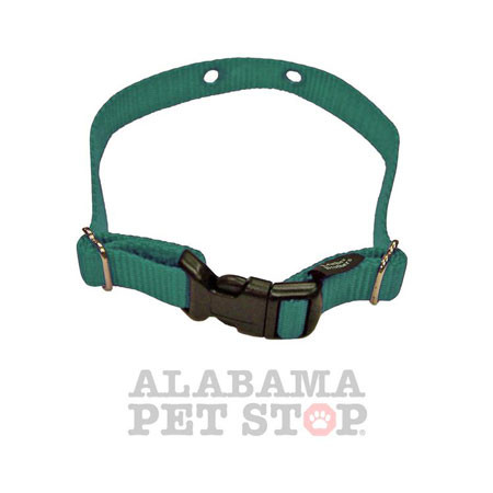 Buy Invisible Fence 174 Compatible Products Alabama Pet