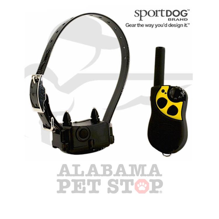 Buy Remote Training Collars Alabama Pet Stop Electric