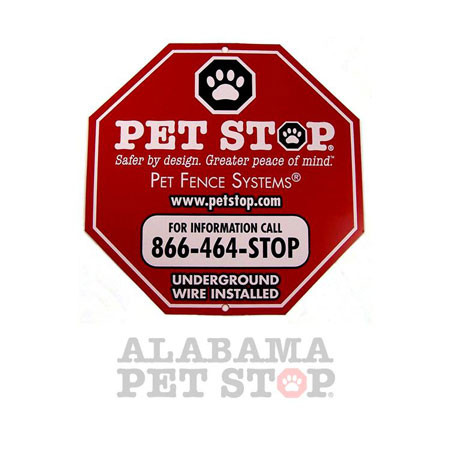 Buy Dog Fence Repair Kits Wire Amp Boundary Kits Alabama