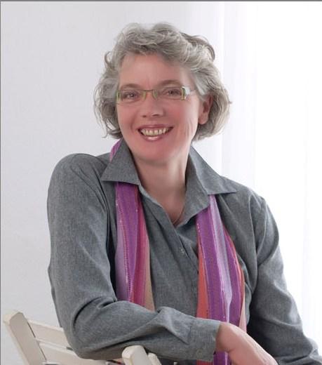 Heilpraktiker Minden | Gabriele Franke-Schwerdt