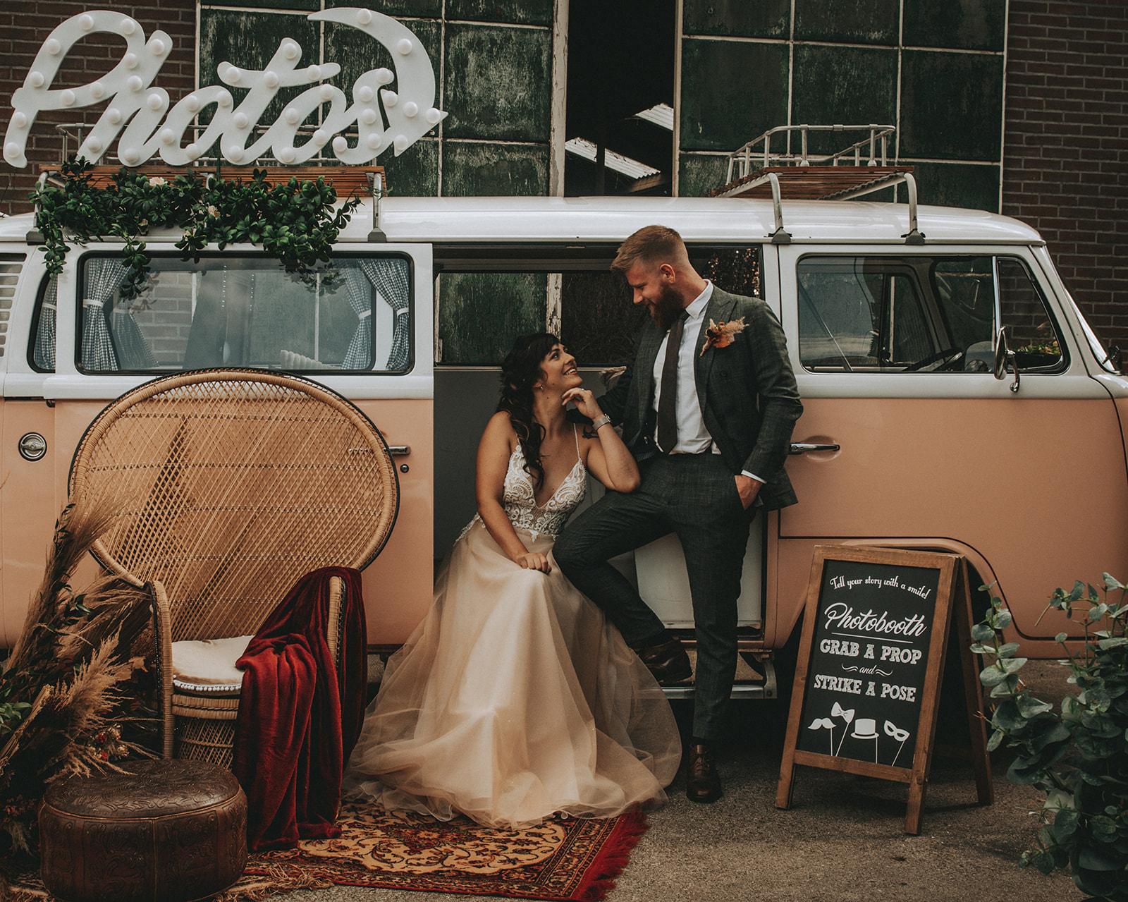 Foto: Lasanto.com