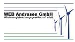 WEB-Andresen GmbH