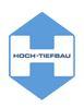 Hauschildt-Bau GmbH