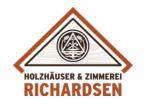 Holzhäuser & Zimmerei Richardsen GmbH