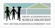 Grund- und Gemeinschaftsschule Mildstedt