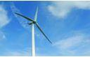 Windpark-Wegebau