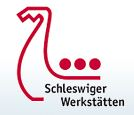 Schleswiger Werkstätten
