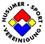 Husumer Sportvereinigung e.V.
