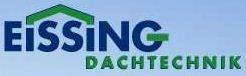 Eissing Dachtechnik GmbH & Co. KG