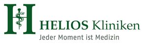 Schlei-Klinikum Schleswig FKSL GmbH