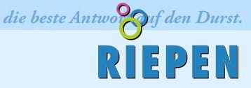 Getränke Riepen GmbH