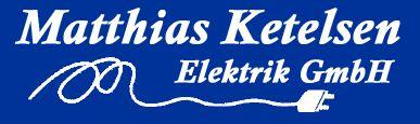 Matthias Ketelsen Elektrik GmbH
