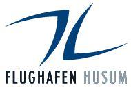 Flughafen Husum GmbH & Co. KG