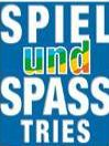Spiel und Spaß Schleswig