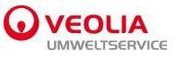 VEOLIA Umweltservice Nord GmbH