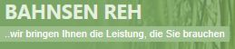 Bahnsen Reh GmbH