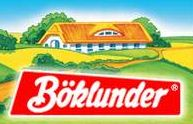 Böklunder Plumrose GmbH & Co. KG