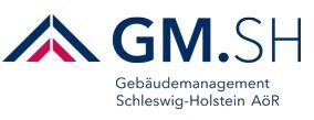 Gebäudemanagement Schleswig-Holstein